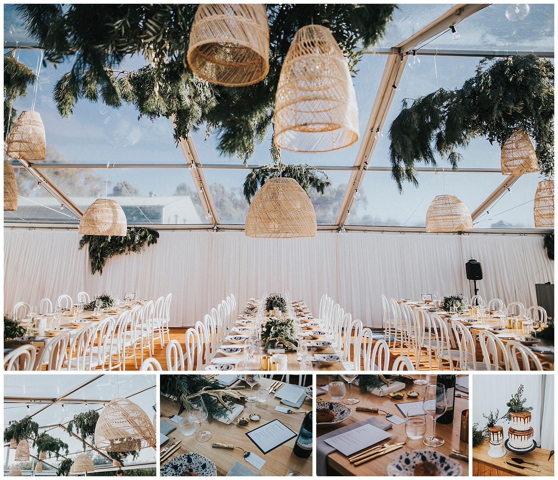 olio_bello_wedding_keeper_creative_039.JPG