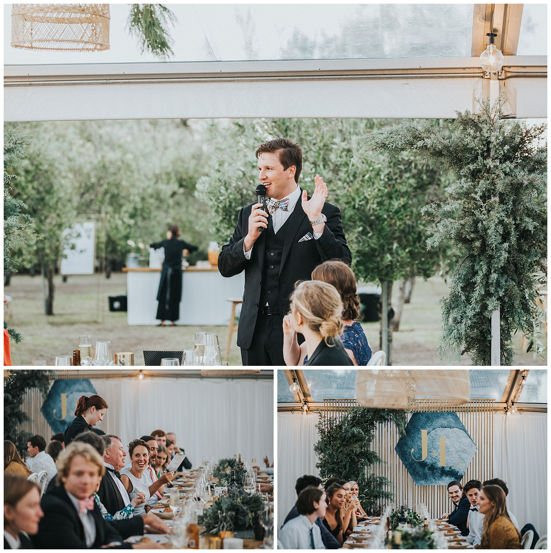 olio_bello_wedding_keeper_creative_040.JPG