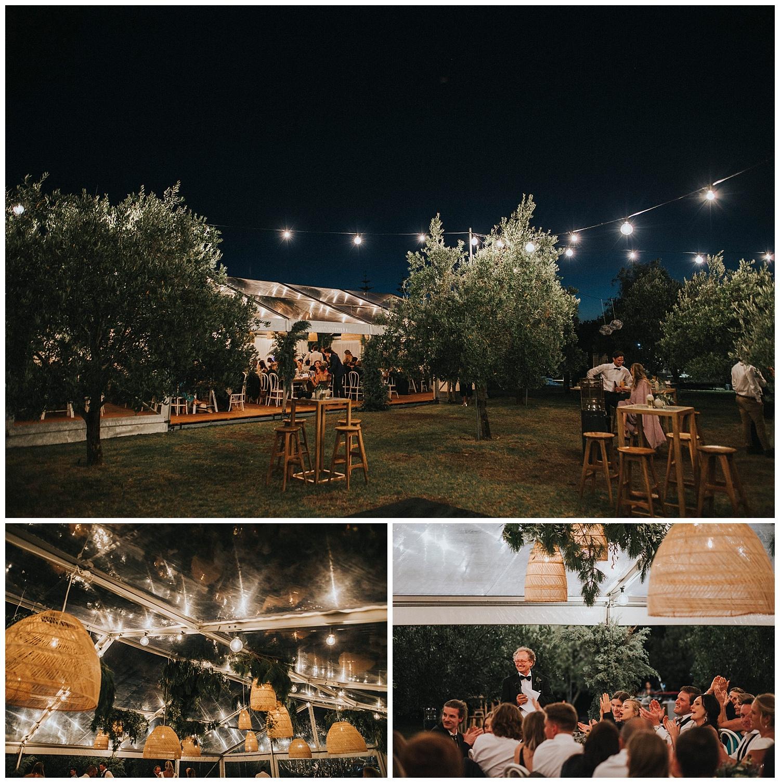 olio_bello_wedding_keeper_creative_041.JPG