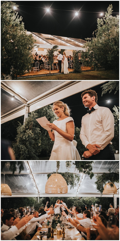 olio_bello_wedding_keeper_creative_042.JPG