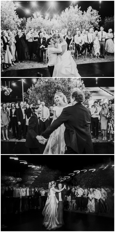 olio_bello_wedding_keeper_creative_044.JPG