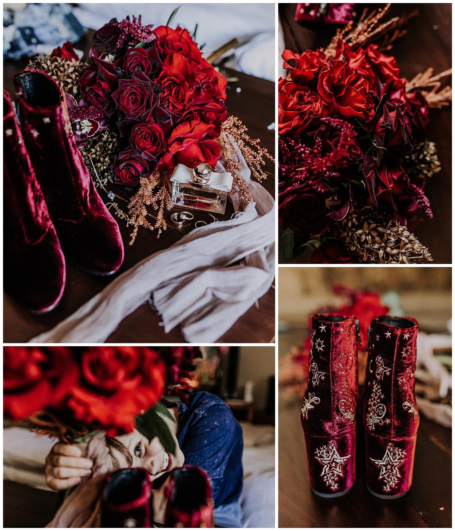 katie_jake_keeper_creative_wedding_photographer_01.JPG