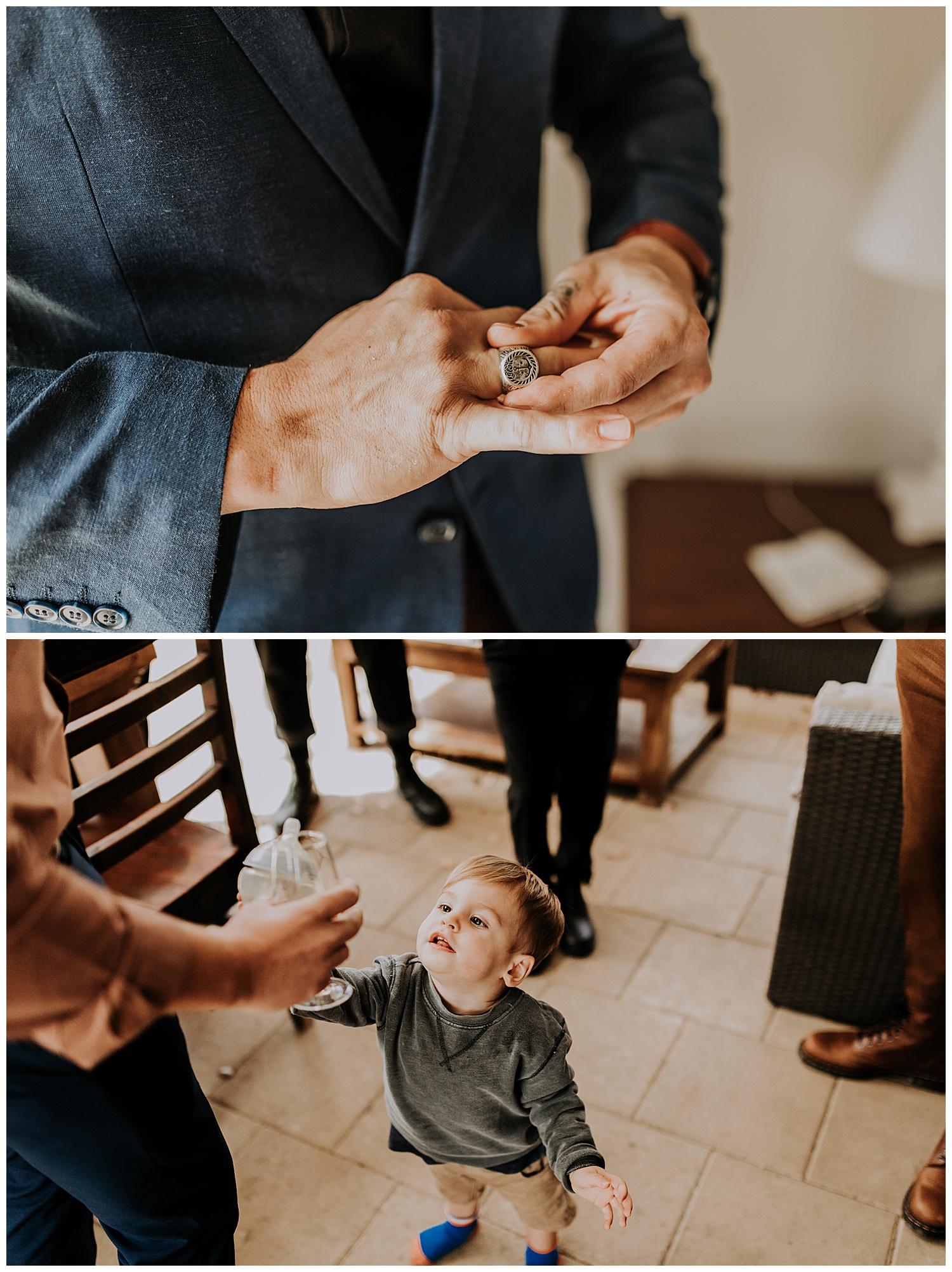 katie_jake_keeper_creative_wedding_photographer_06.JPG