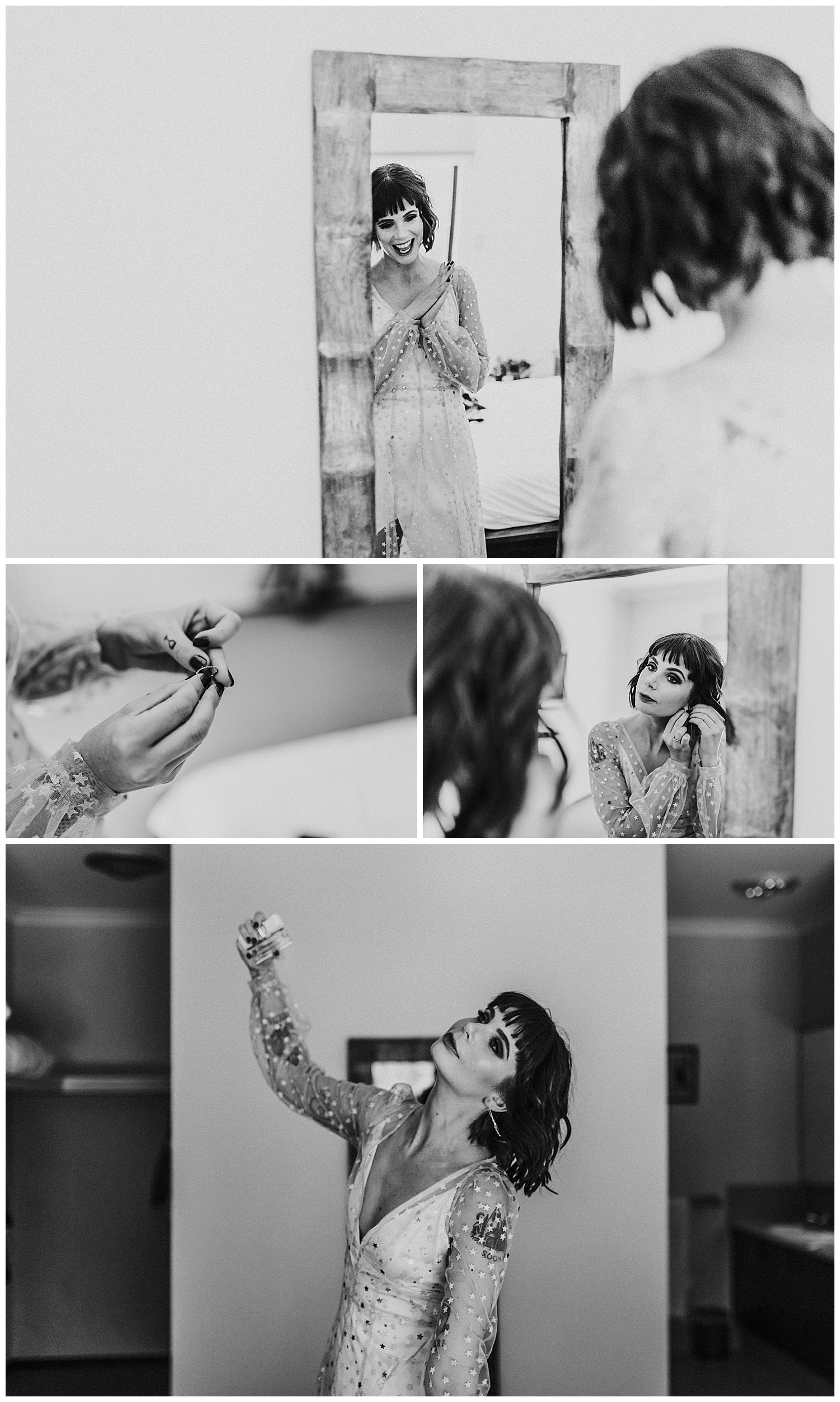 katie_jake_keeper_creative_wedding_photographer_10.JPG