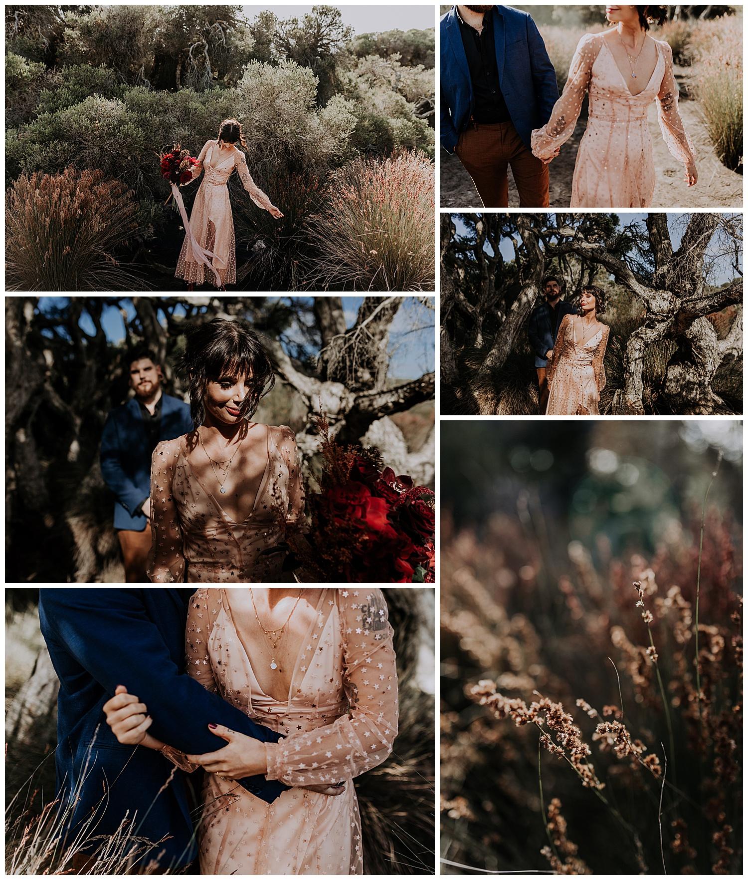 katie_jake_keeper_creative_wedding_photographer_16.JPG