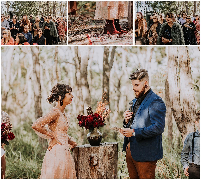 katie_jake_keeper_creative_wedding_photographer_20.JPG