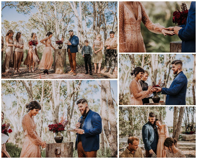 katie_jake_keeper_creative_wedding_photographer_21.JPG