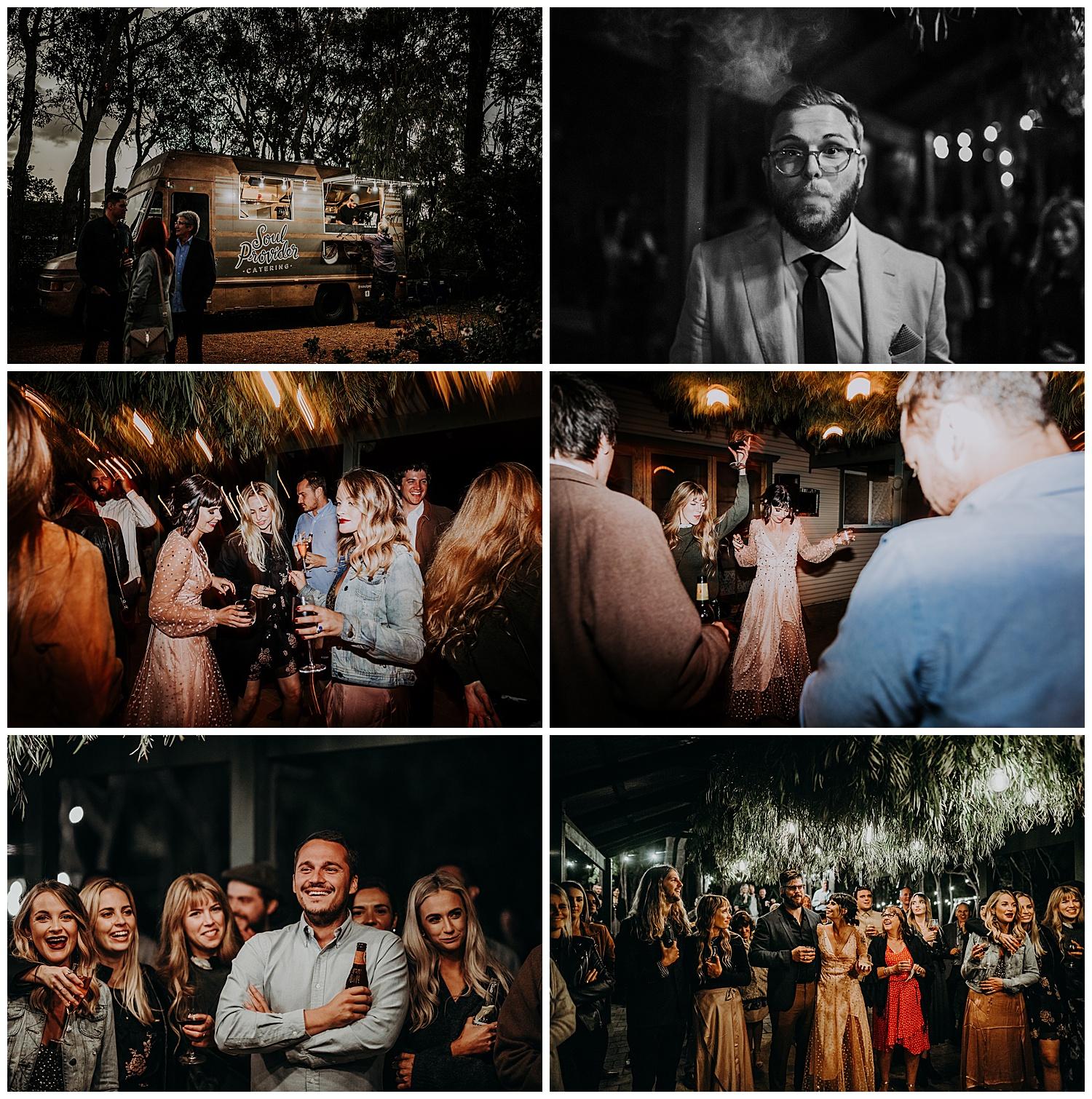 katie_jake_keeper_creative_wedding_photographer_26.JPG