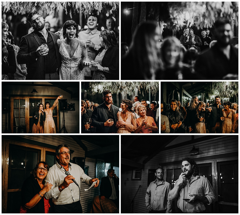 katie_jake_keeper_creative_wedding_photographer_27.JPG