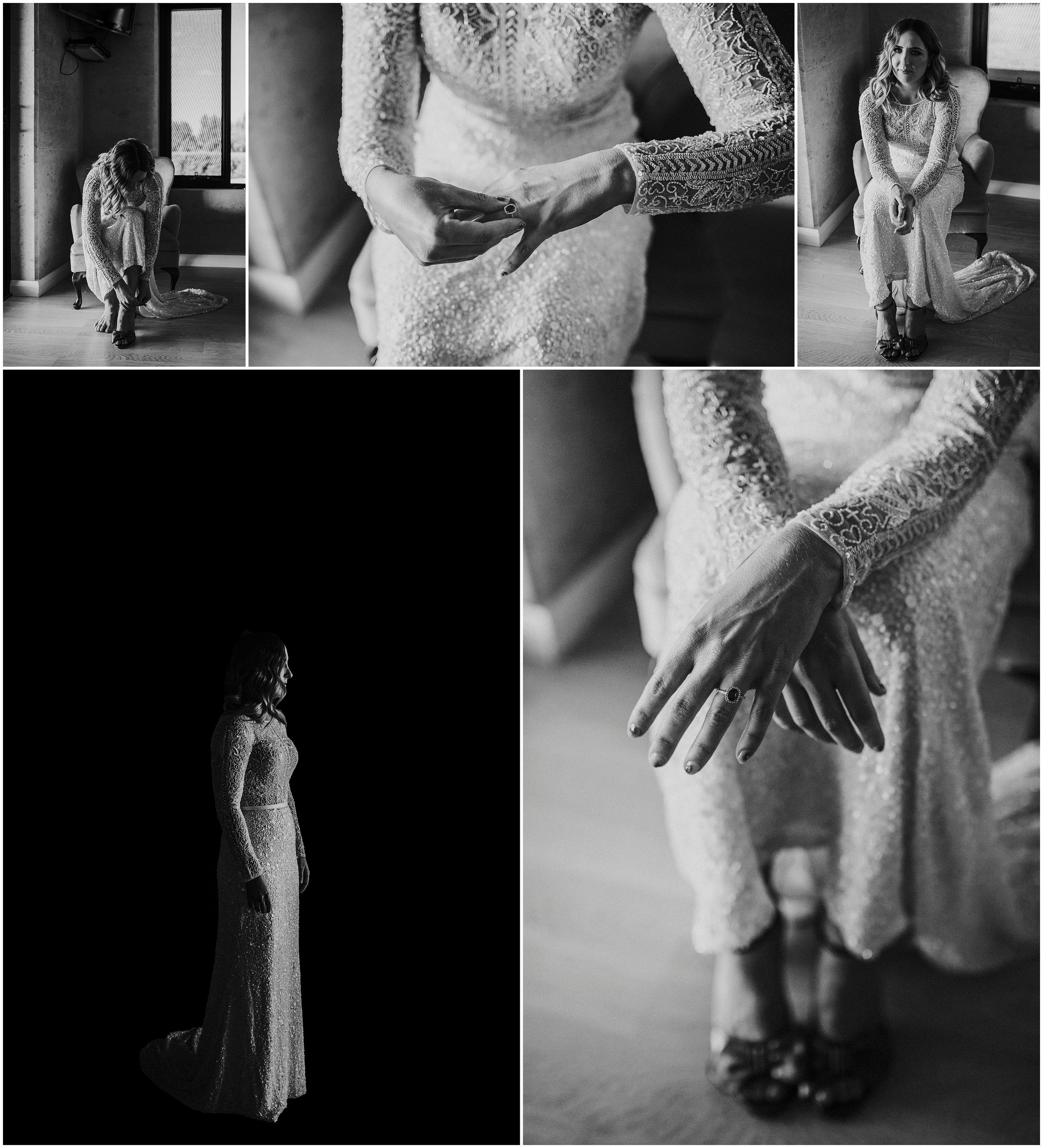 ferguson_valley_perth_wedding_photgorapher_keeper_creative_08.JPG