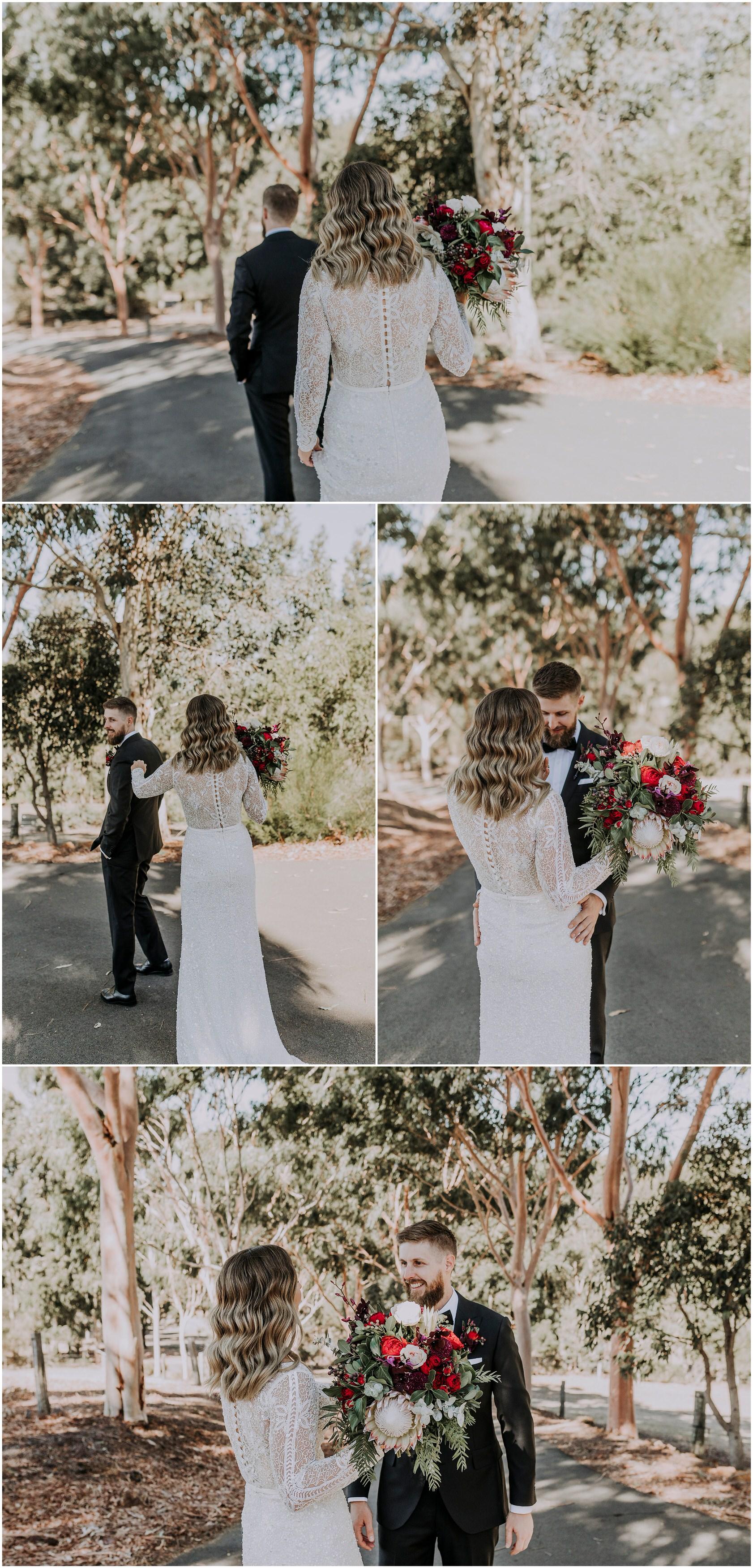 ferguson_valley_perth_wedding_photgorapher_keeper_creative_10.JPG
