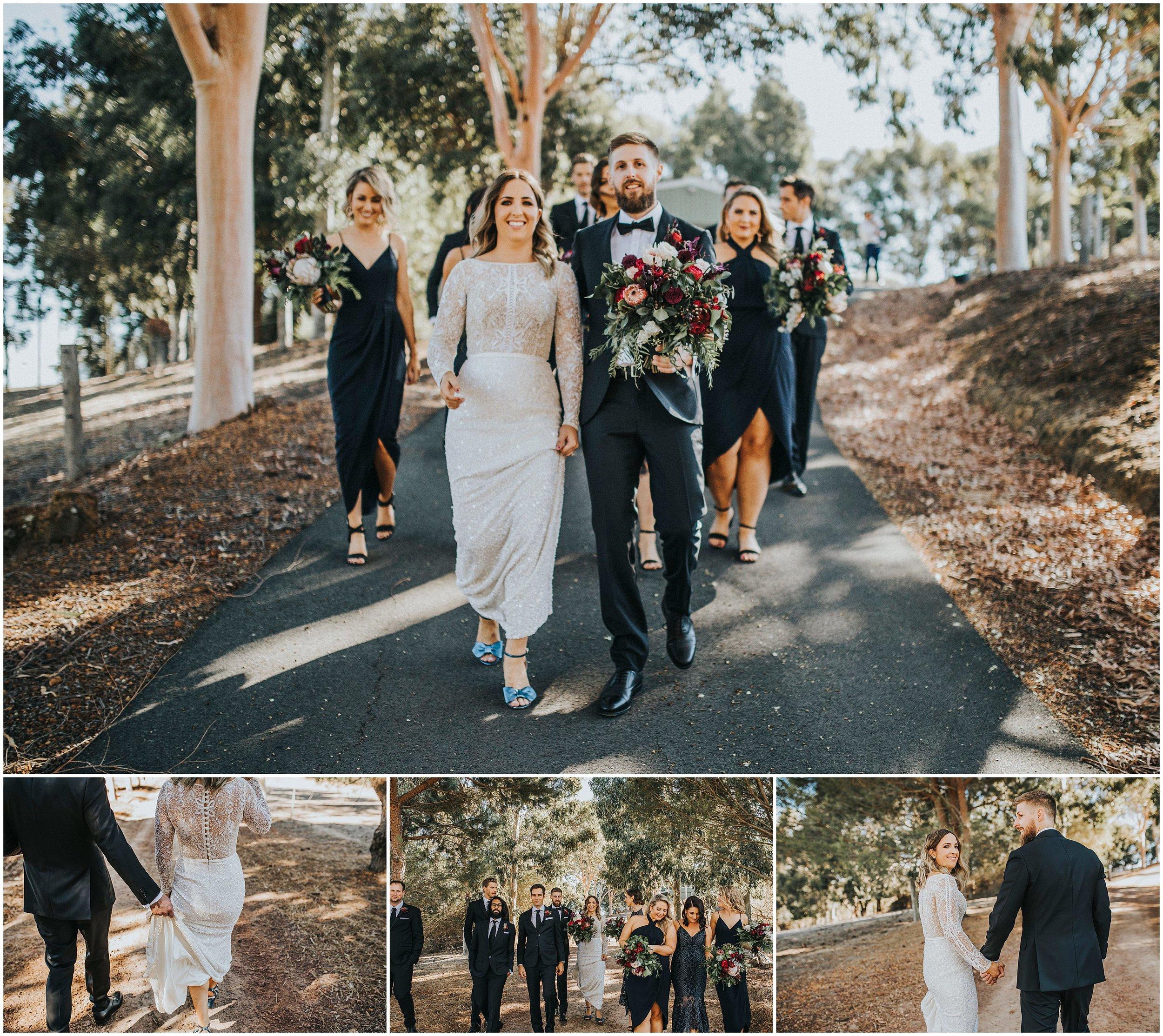 ferguson_valley_perth_wedding_photgorapher_keeper_creative_11.JPG