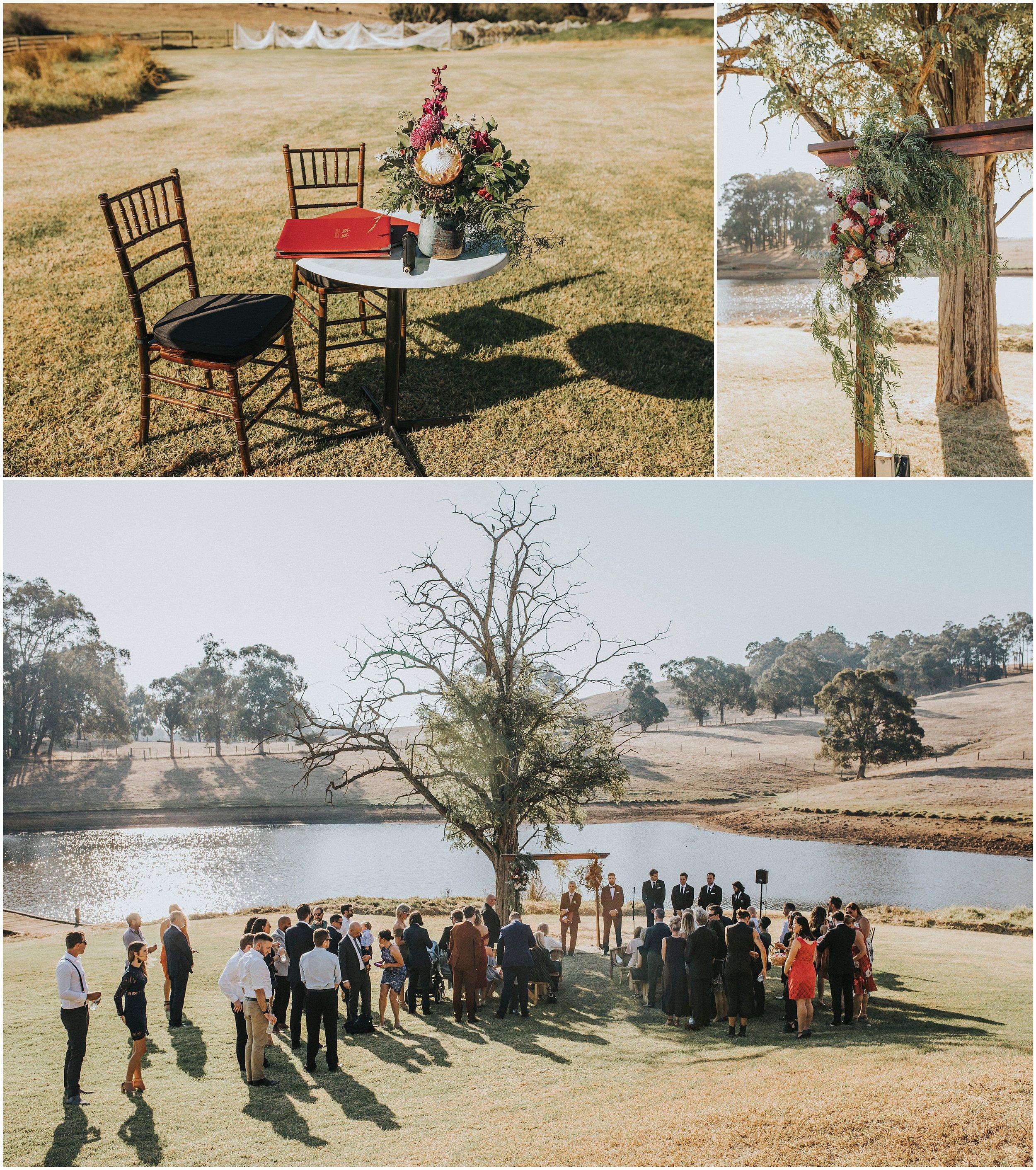 ferguson_valley_perth_wedding_photgorapher_keeper_creative_12.JPG