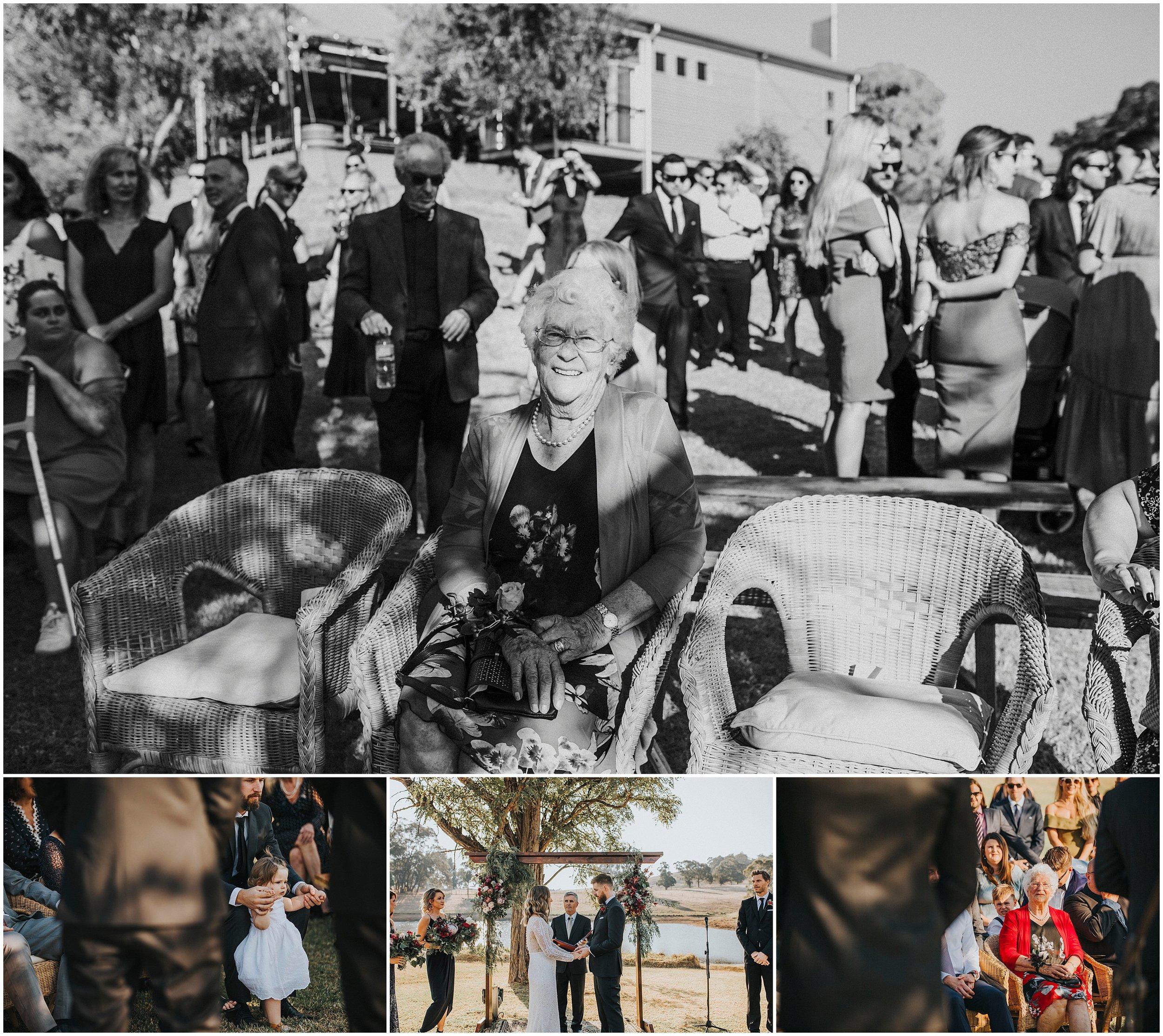 ferguson_valley_perth_wedding_photgorapher_keeper_creative_13.JPG