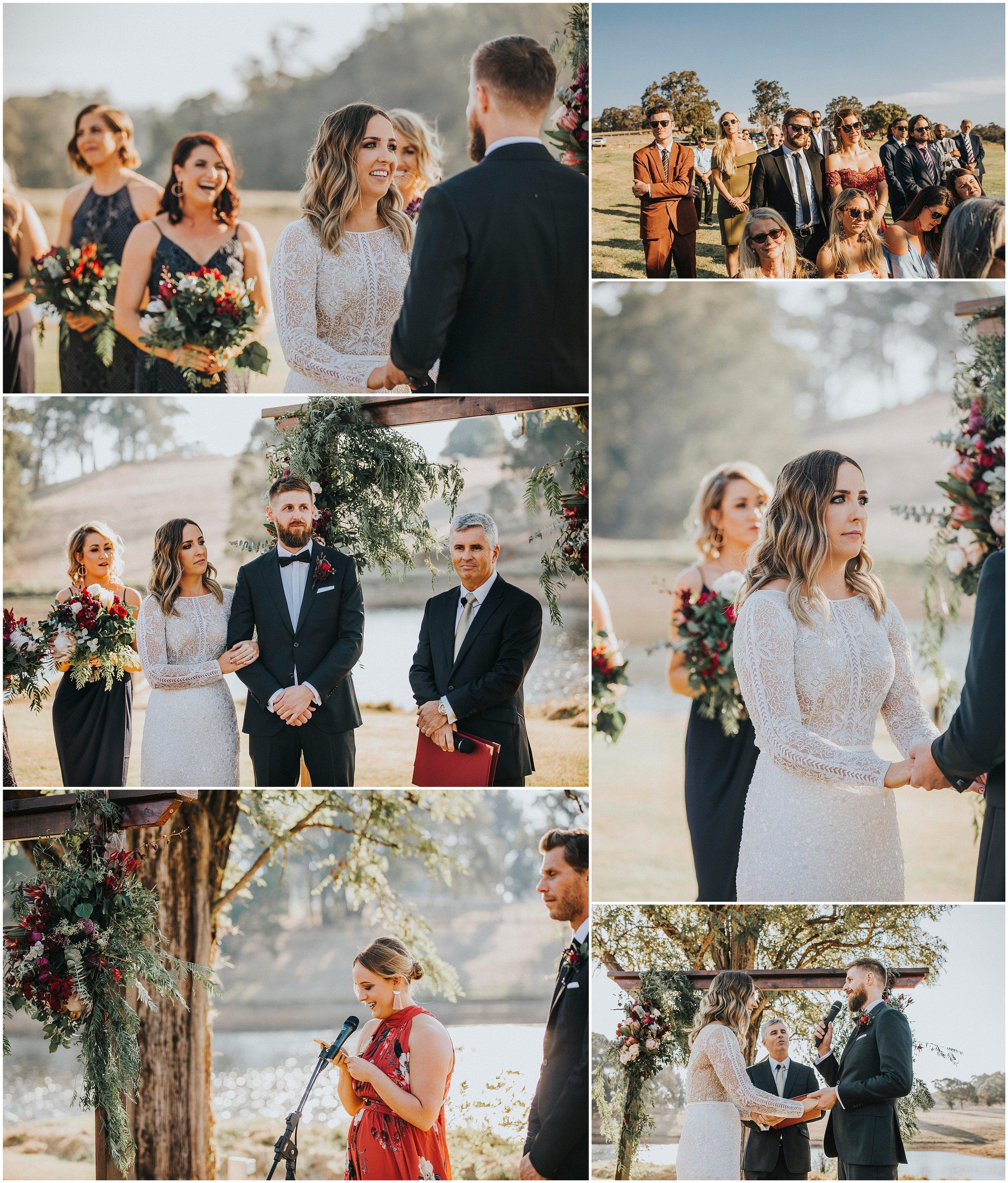 ferguson_valley_perth_wedding_photgorapher_keeper_creative_14.JPG