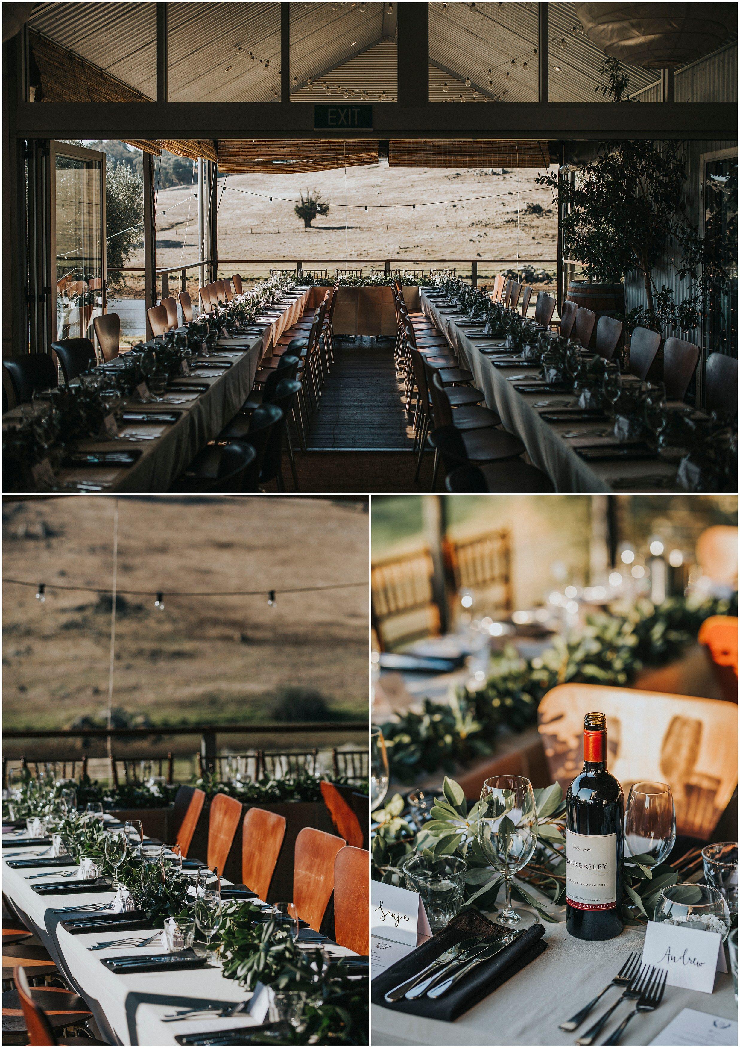 ferguson_valley_perth_wedding_photgorapher_keeper_creative_16.JPG