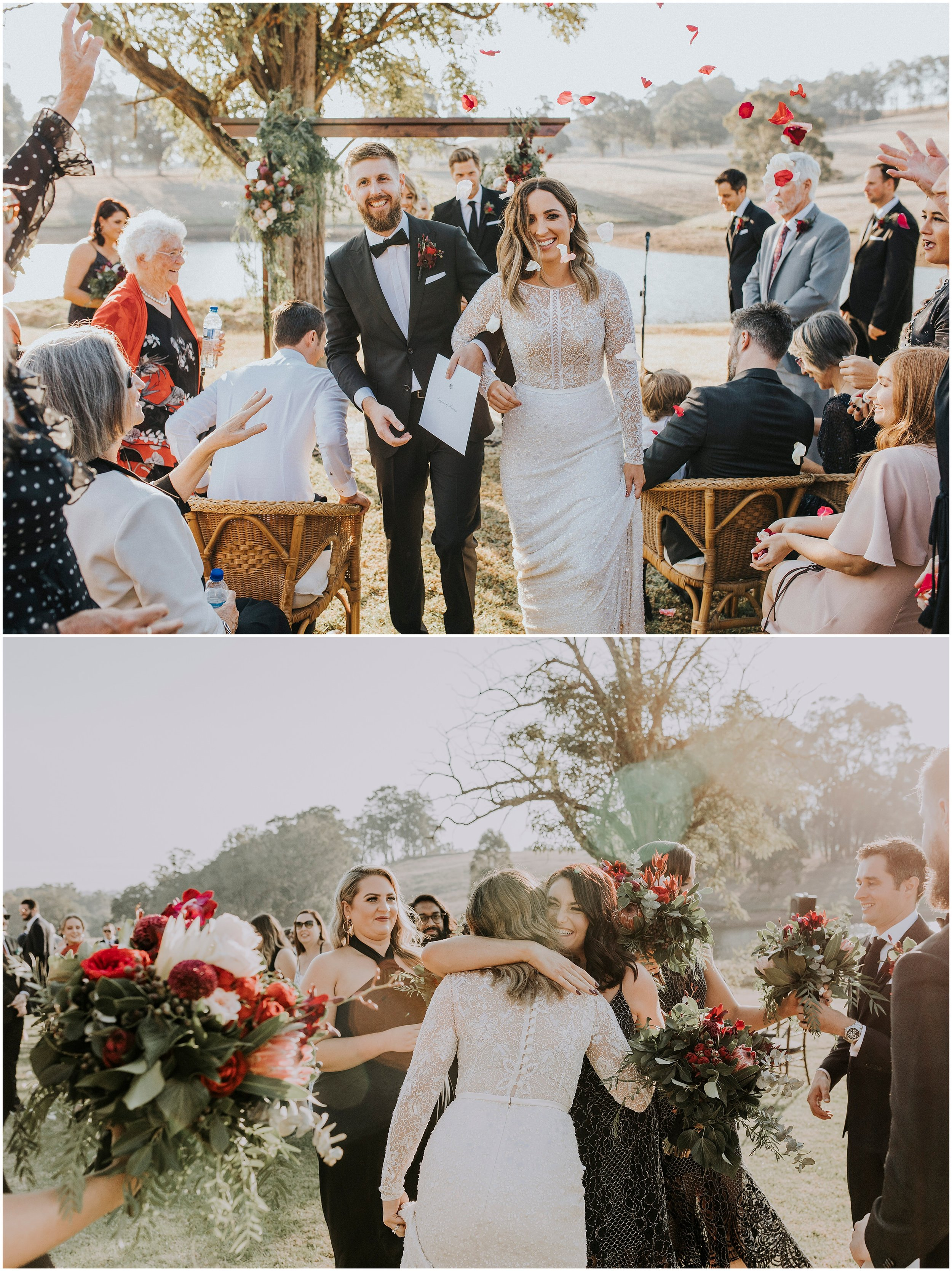 ferguson_valley_perth_wedding_photgorapher_keeper_creative_15.JPG