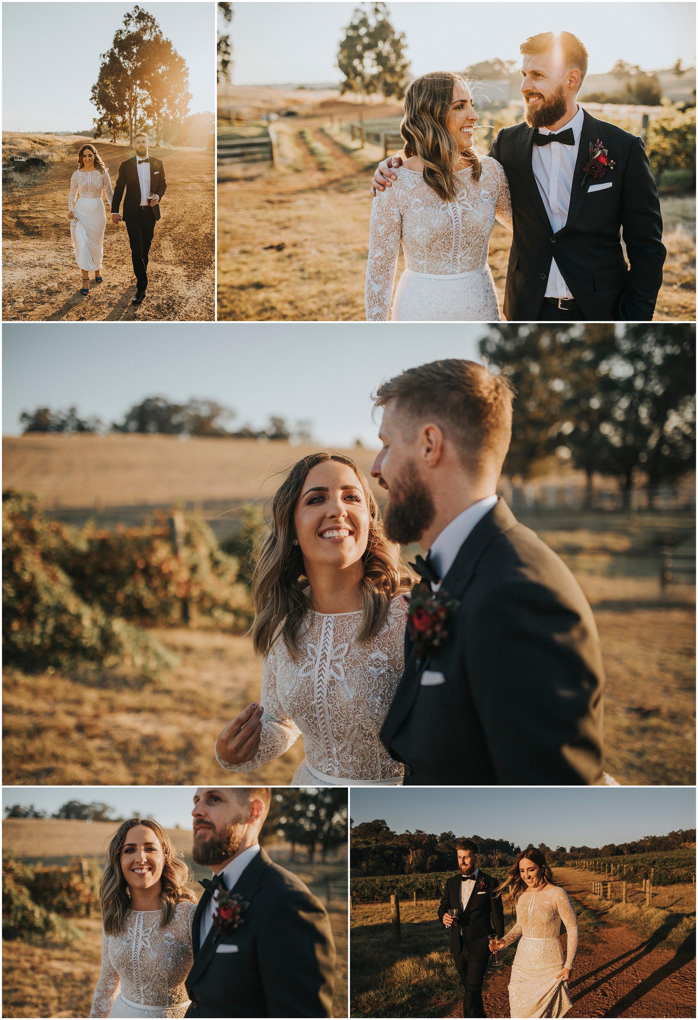 ferguson_valley_perth_wedding_photgorapher_keeper_creative_18.JPG