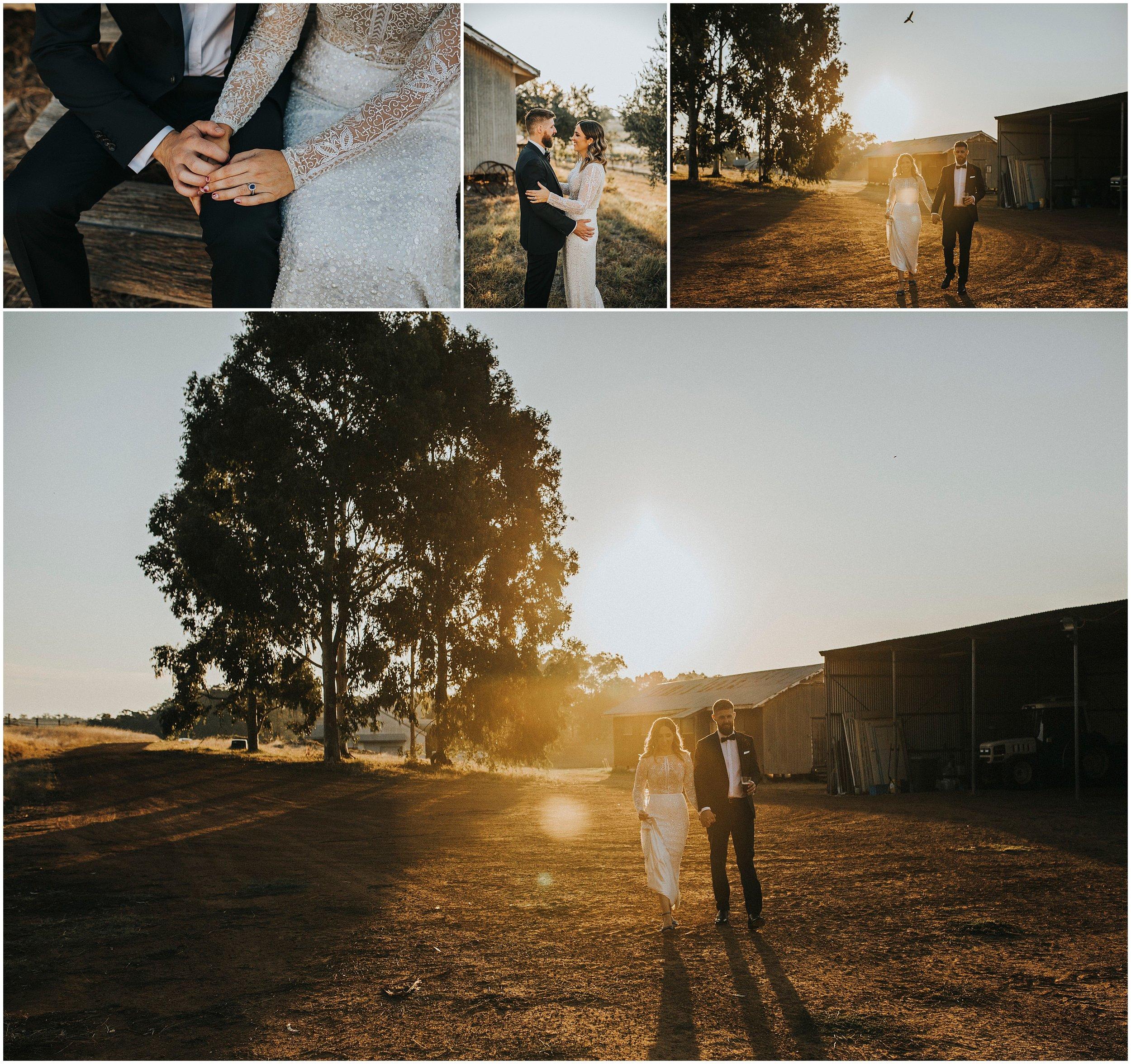 ferguson_valley_perth_wedding_photgorapher_keeper_creative_17.JPG