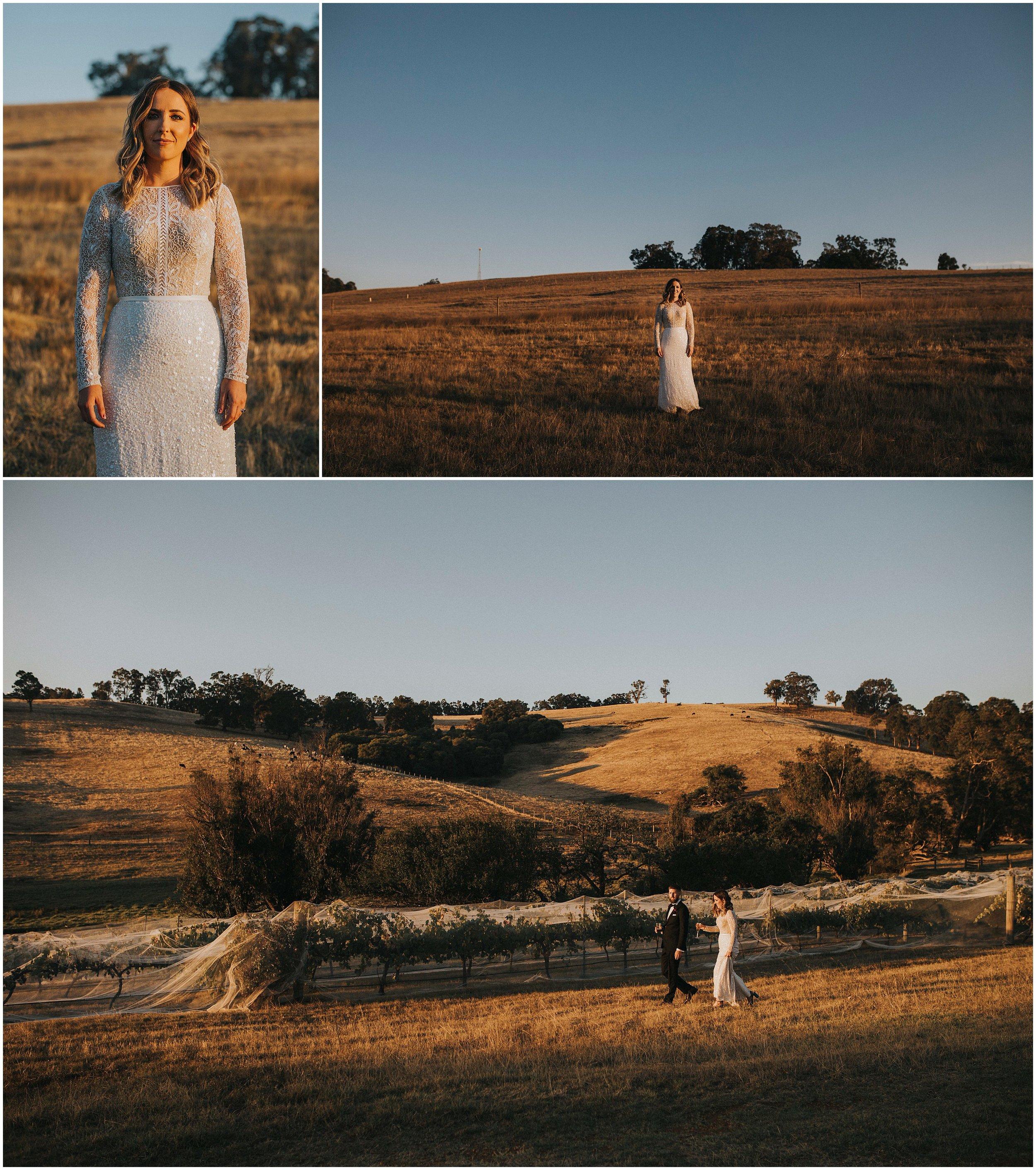 ferguson_valley_perth_wedding_photgorapher_keeper_creative_19.JPG