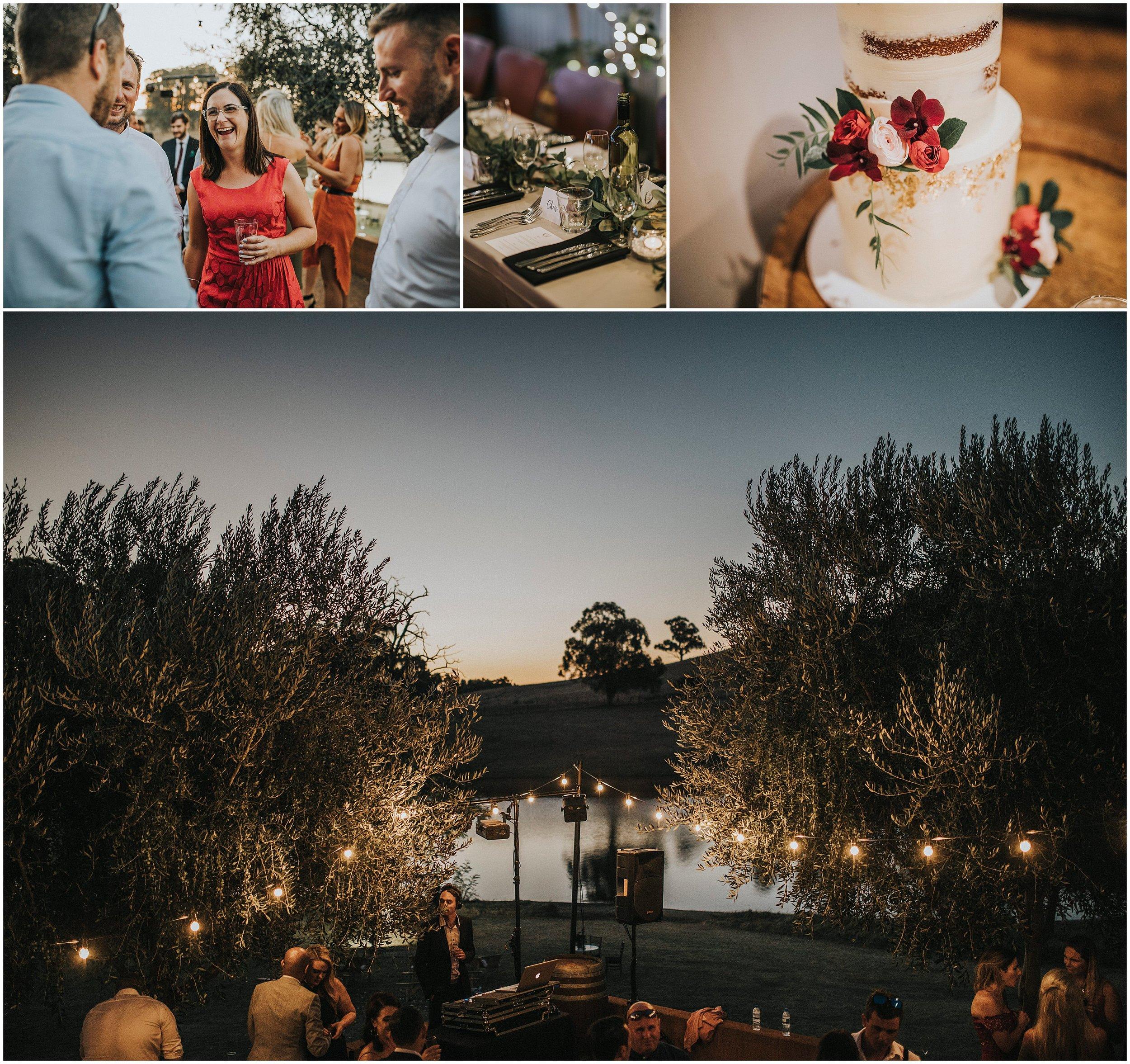 ferguson_valley_perth_wedding_photgorapher_keeper_creative_20.JPG