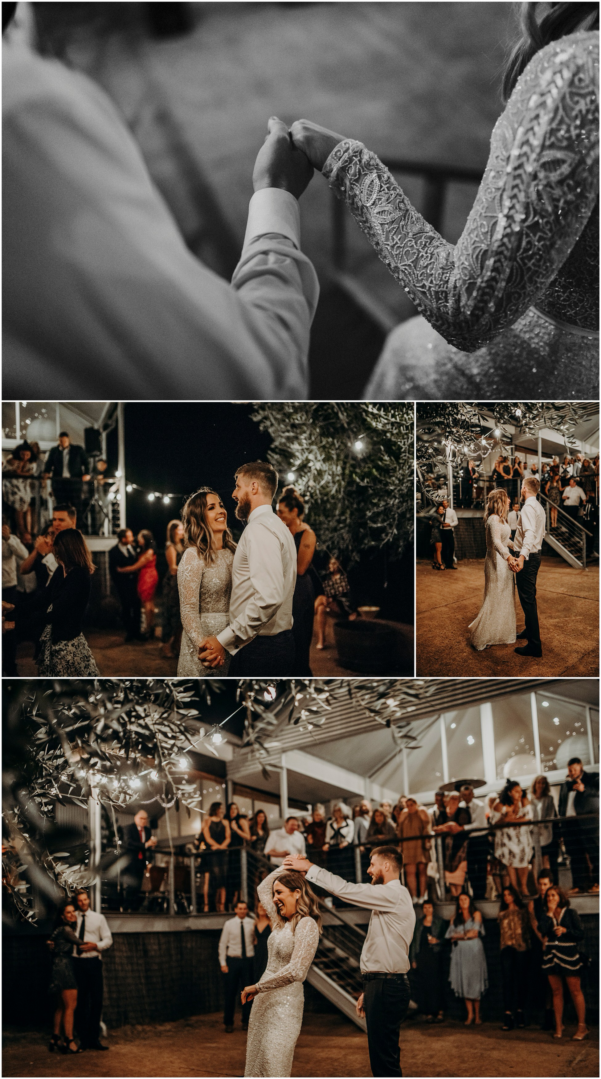 ferguson_valley_perth_wedding_photgorapher_keeper_creative_23.JPG