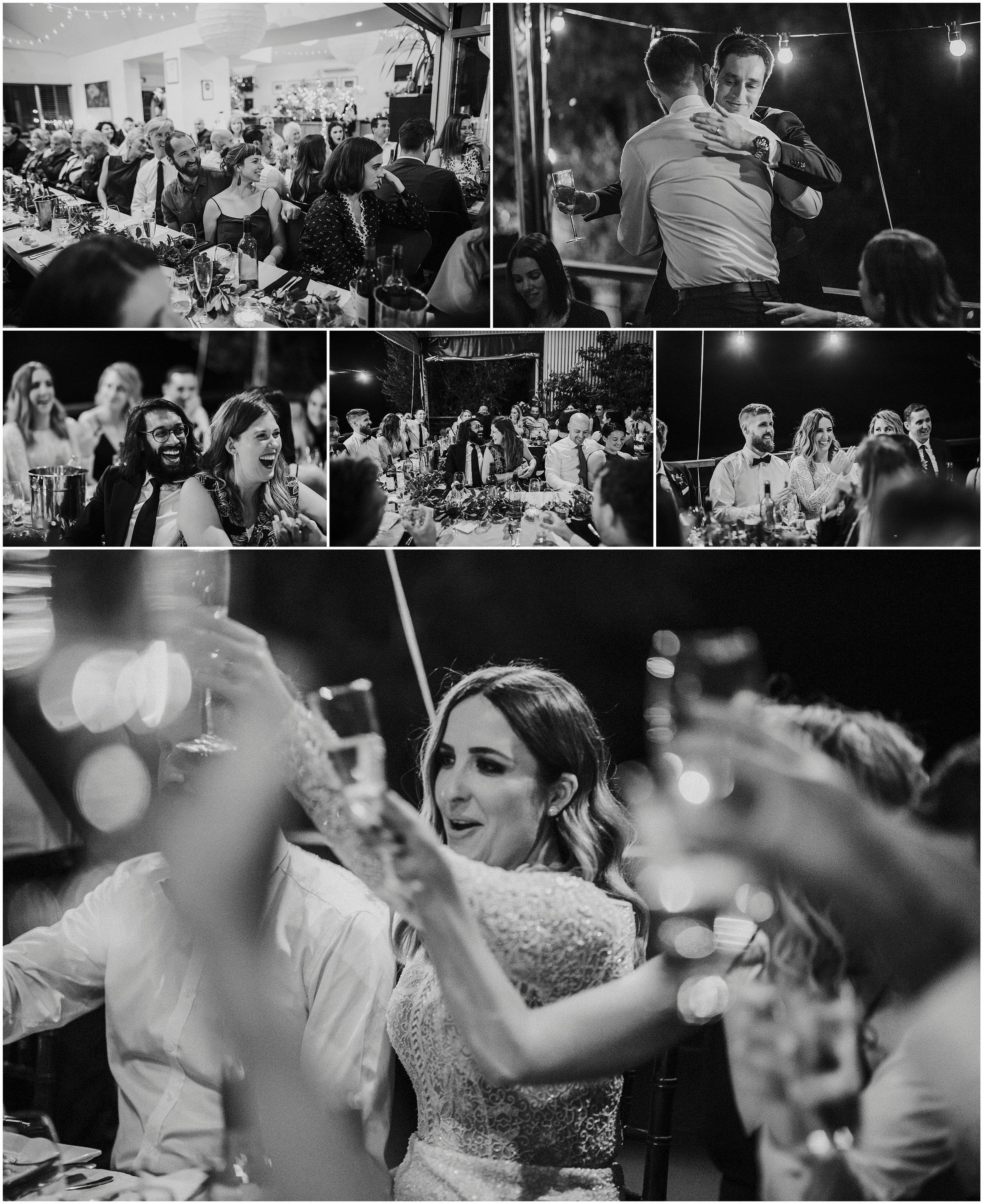 ferguson_valley_perth_wedding_photgorapher_keeper_creative_22.JPG