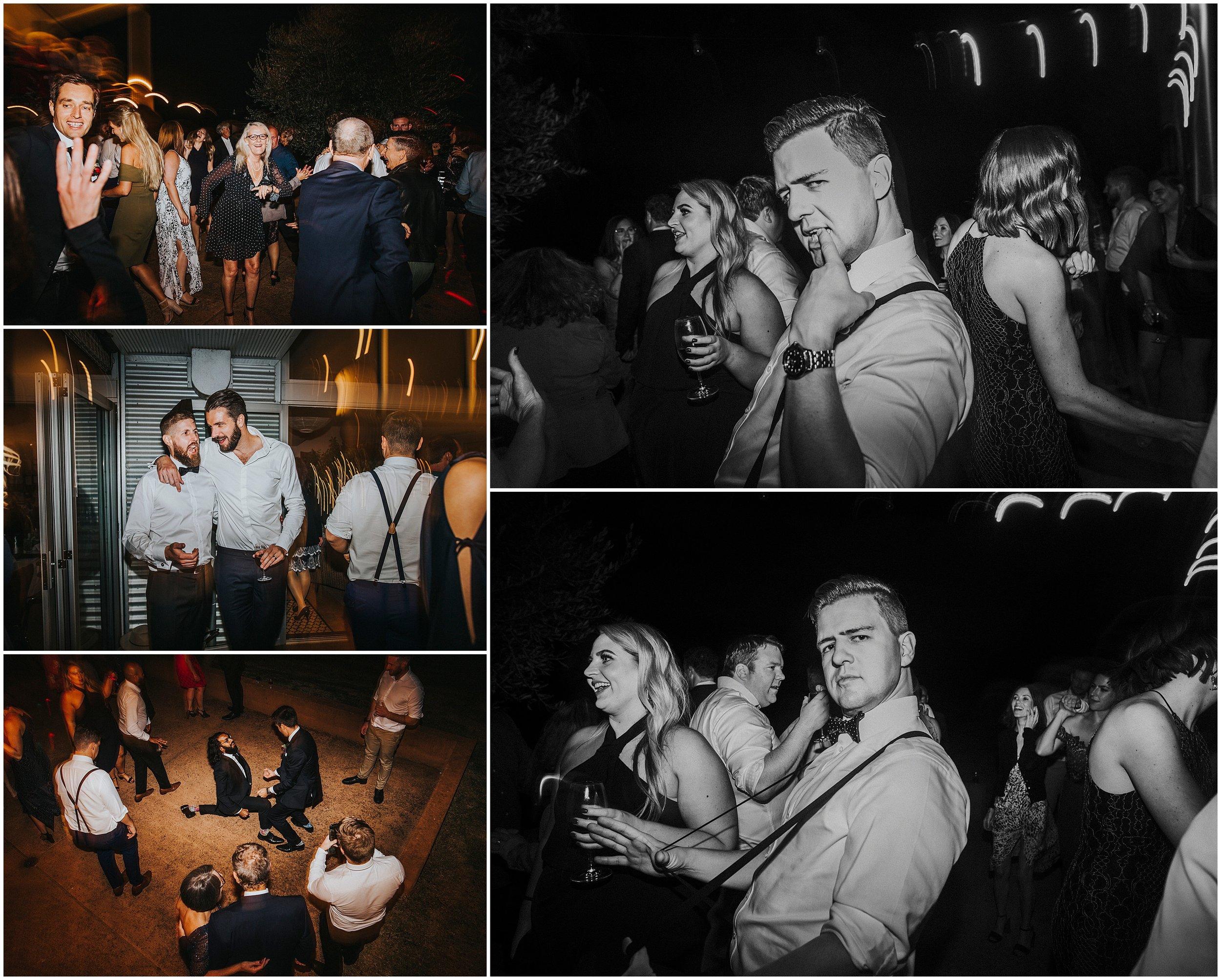 ferguson_valley_perth_wedding_photgorapher_keeper_creative_24.JPG