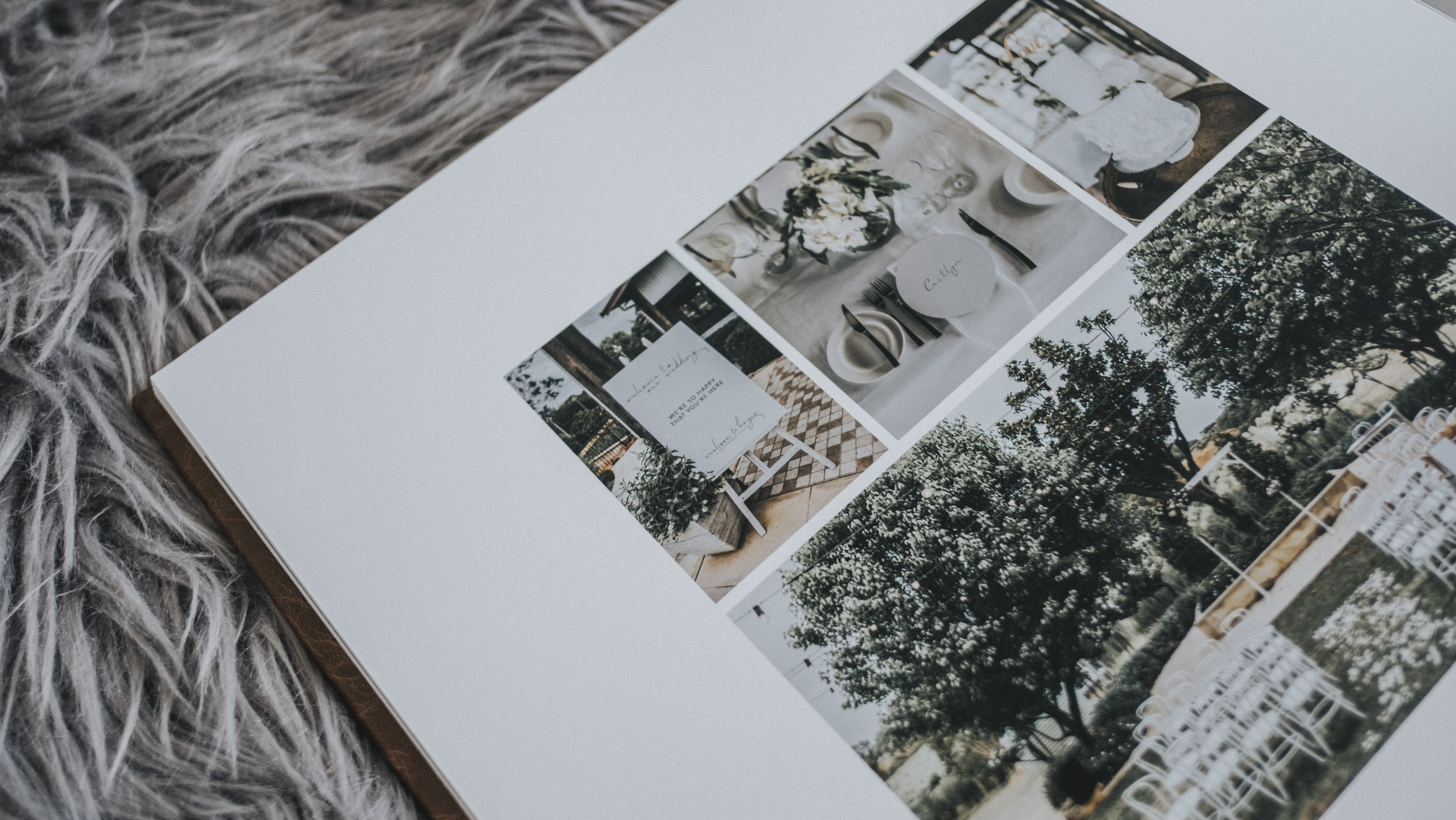 keeper_creative_wedding_book_03.JPG