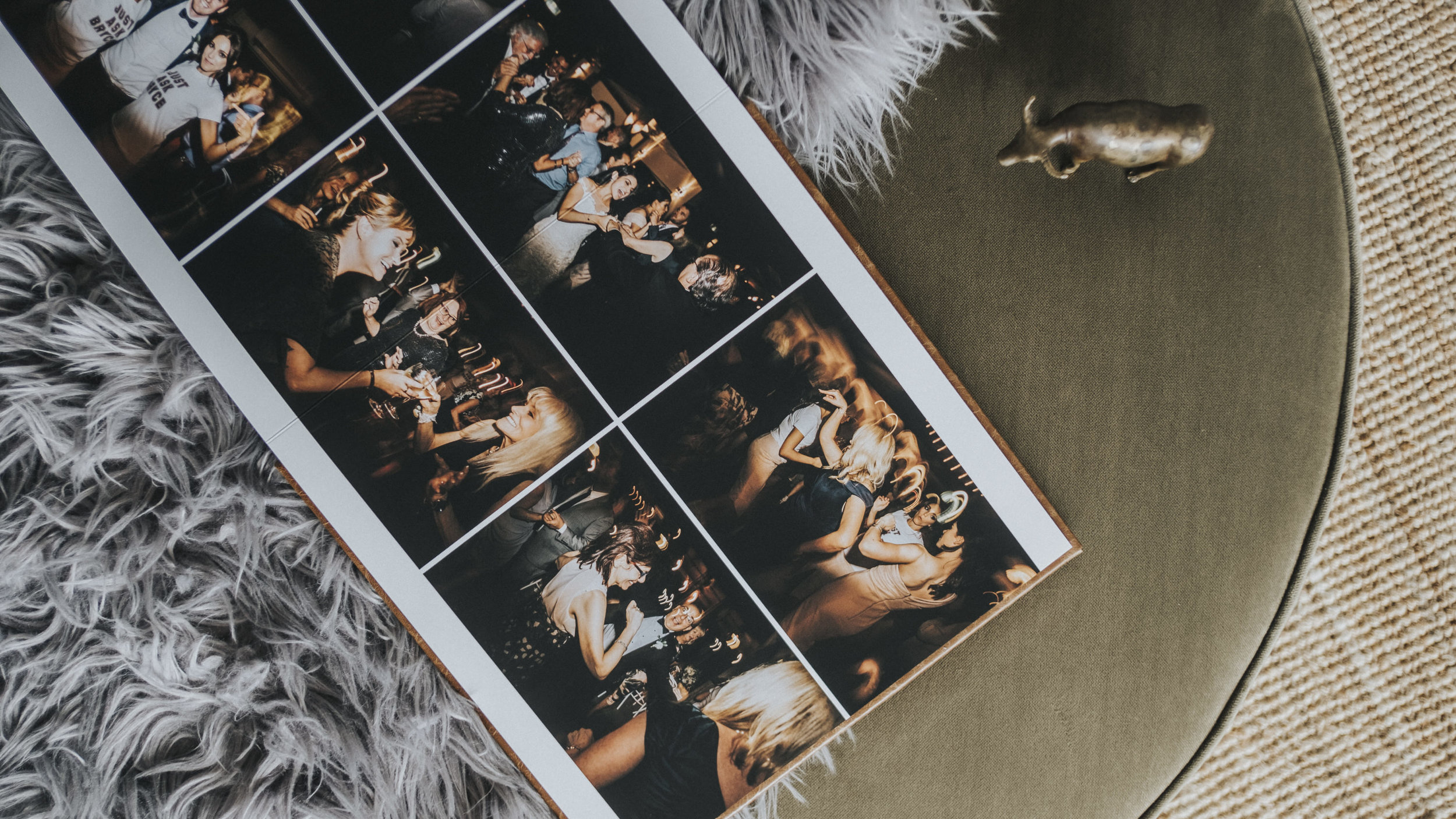 keeper_creative_wedding_book_10.JPG