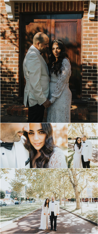 surprise_perth_wedding_keeper_creative_03.JPG