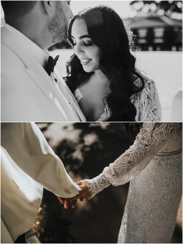 surprise_perth_wedding_keeper_creative_04.JPG