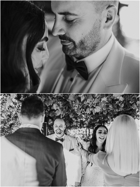 surprise_perth_wedding_keeper_creative_06.JPG