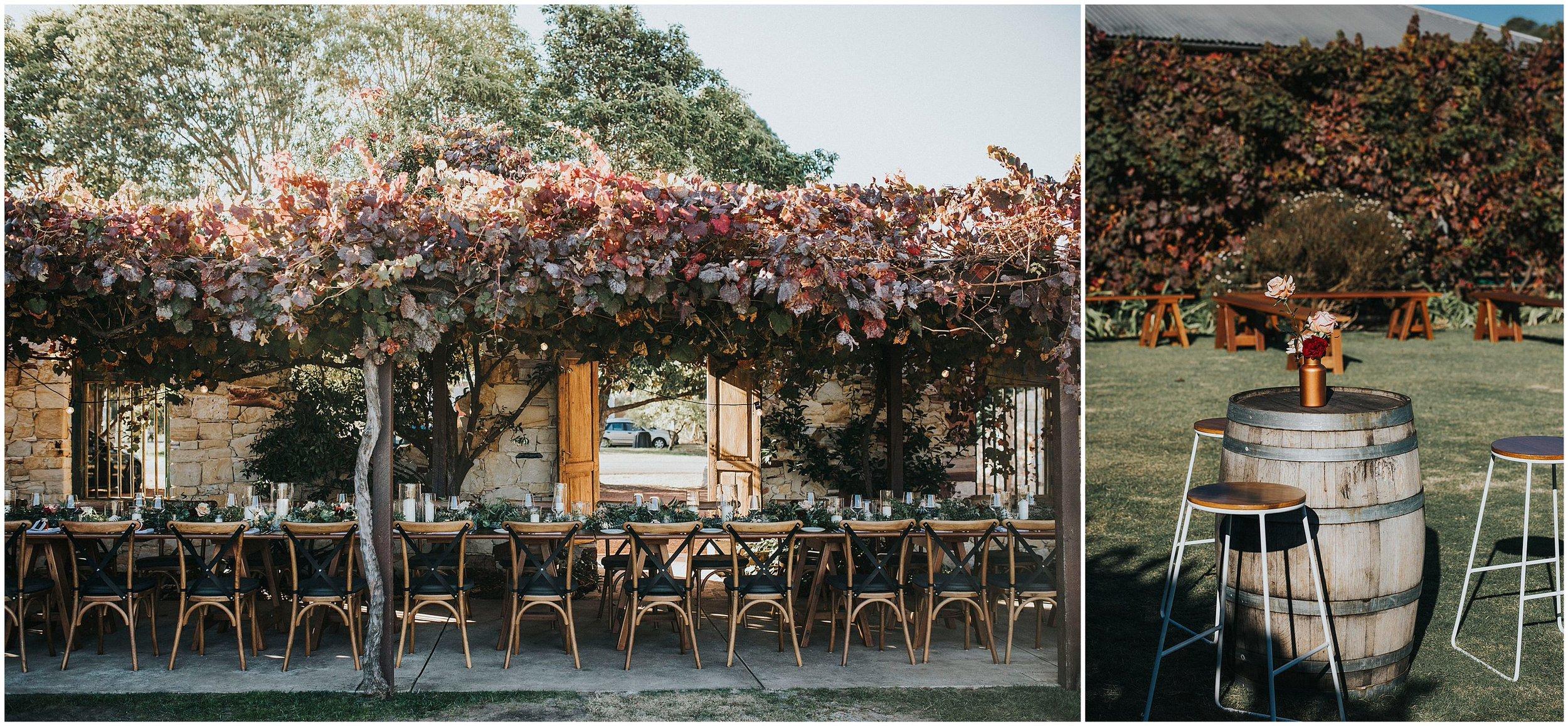 surprise_perth_wedding_keeper_creative_10.JPG