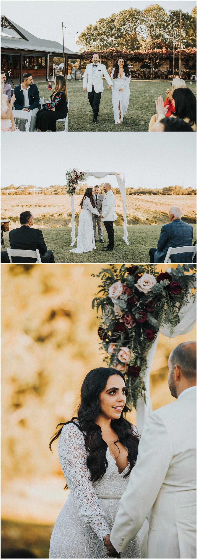 surprise_perth_wedding_keeper_creative_12.JPG
