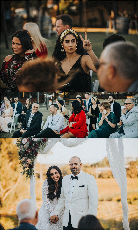 surprise_perth_wedding_keeper_creative_14.JPG