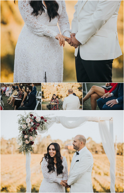 surprise_perth_wedding_keeper_creative_13.JPG