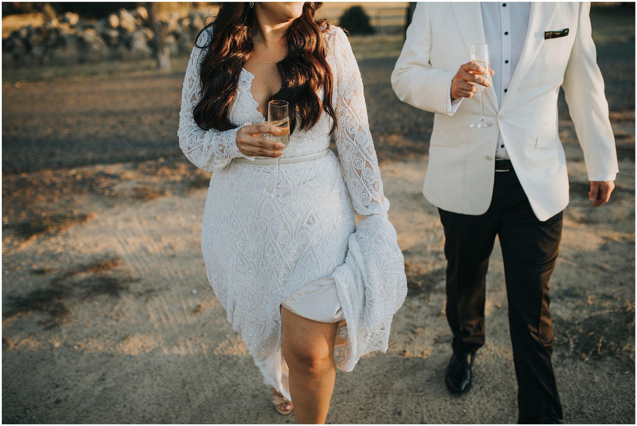 surprise_perth_wedding_keeper_creative_17.JPG