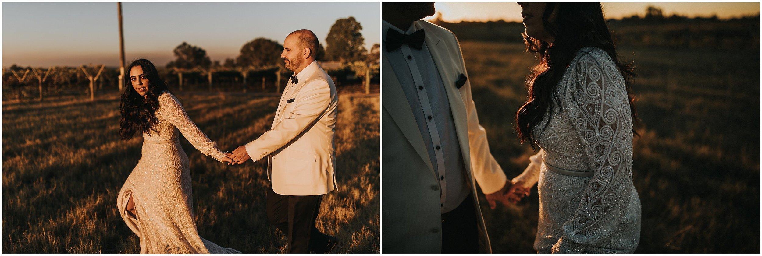 surprise_perth_wedding_keeper_creative_19.JPG