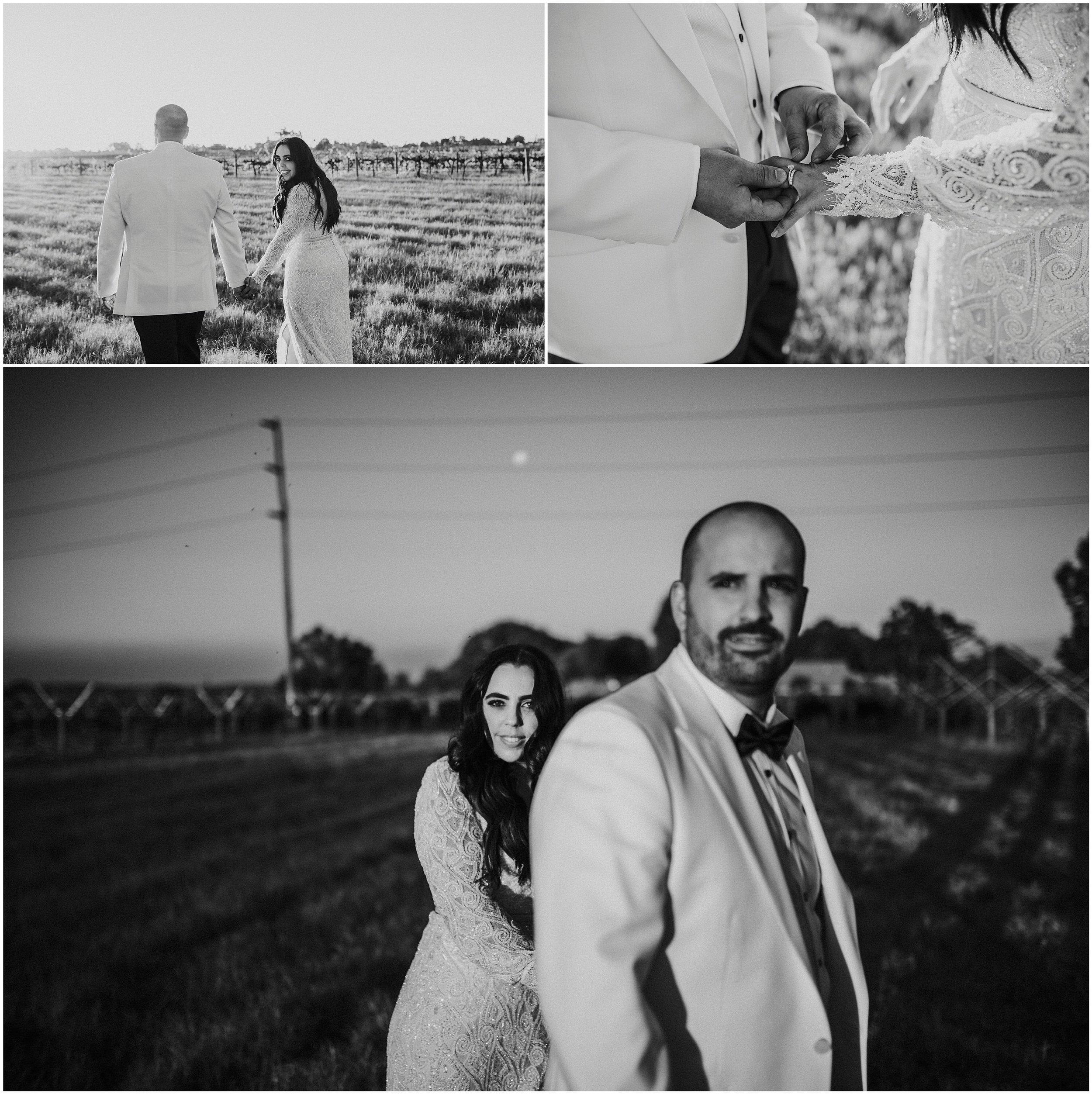 surprise_perth_wedding_keeper_creative_18.JPG