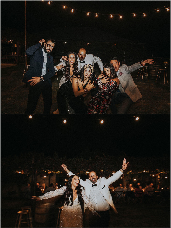 surprise_perth_wedding_keeper_creative_27.JPG