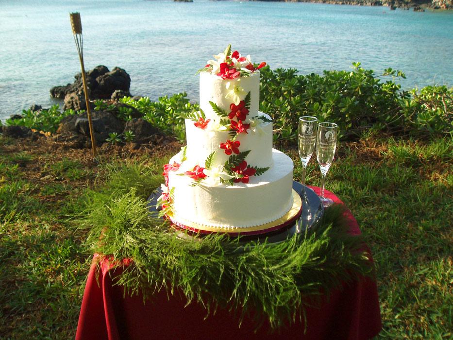 flower-cake26.jpg