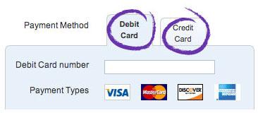 payment-type.jpg