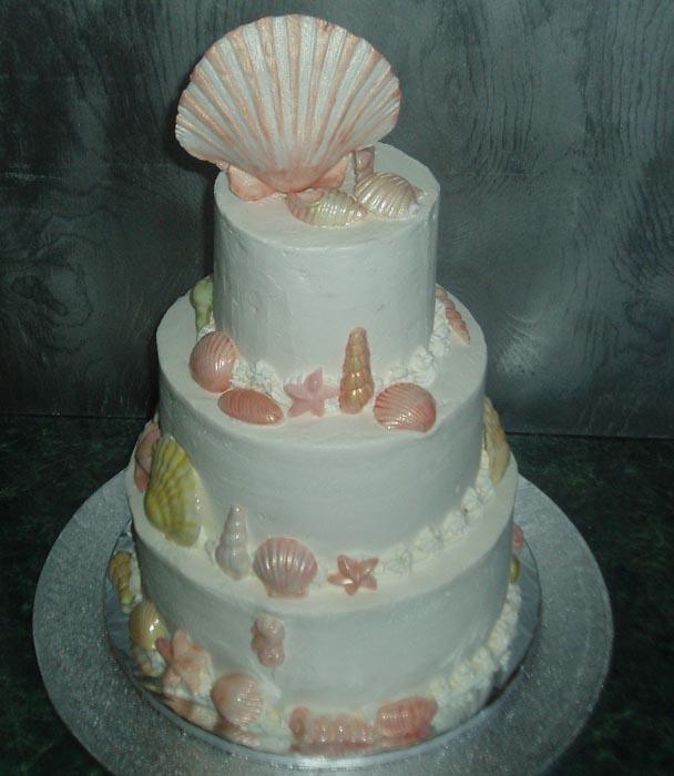 shell-cakes7.jpg