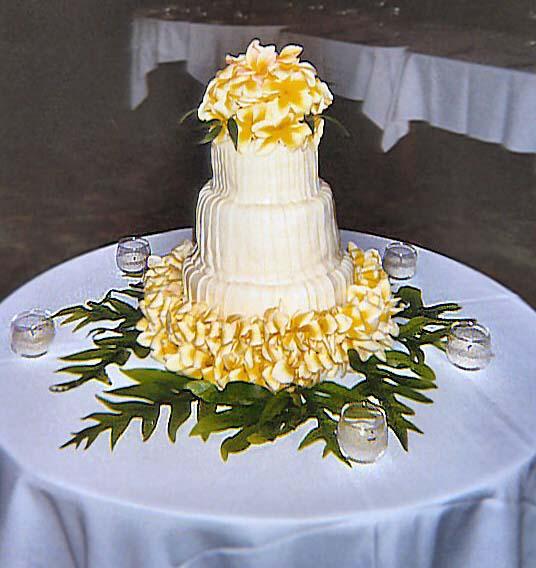 cakestripplumeria.jpg