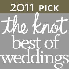 theknot-2011-pick.jpeg