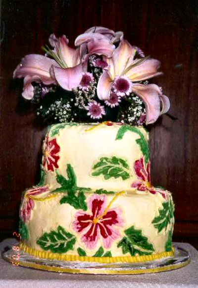 paintedcake.jpg