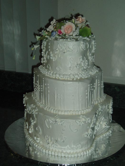 round-cake1.jpg