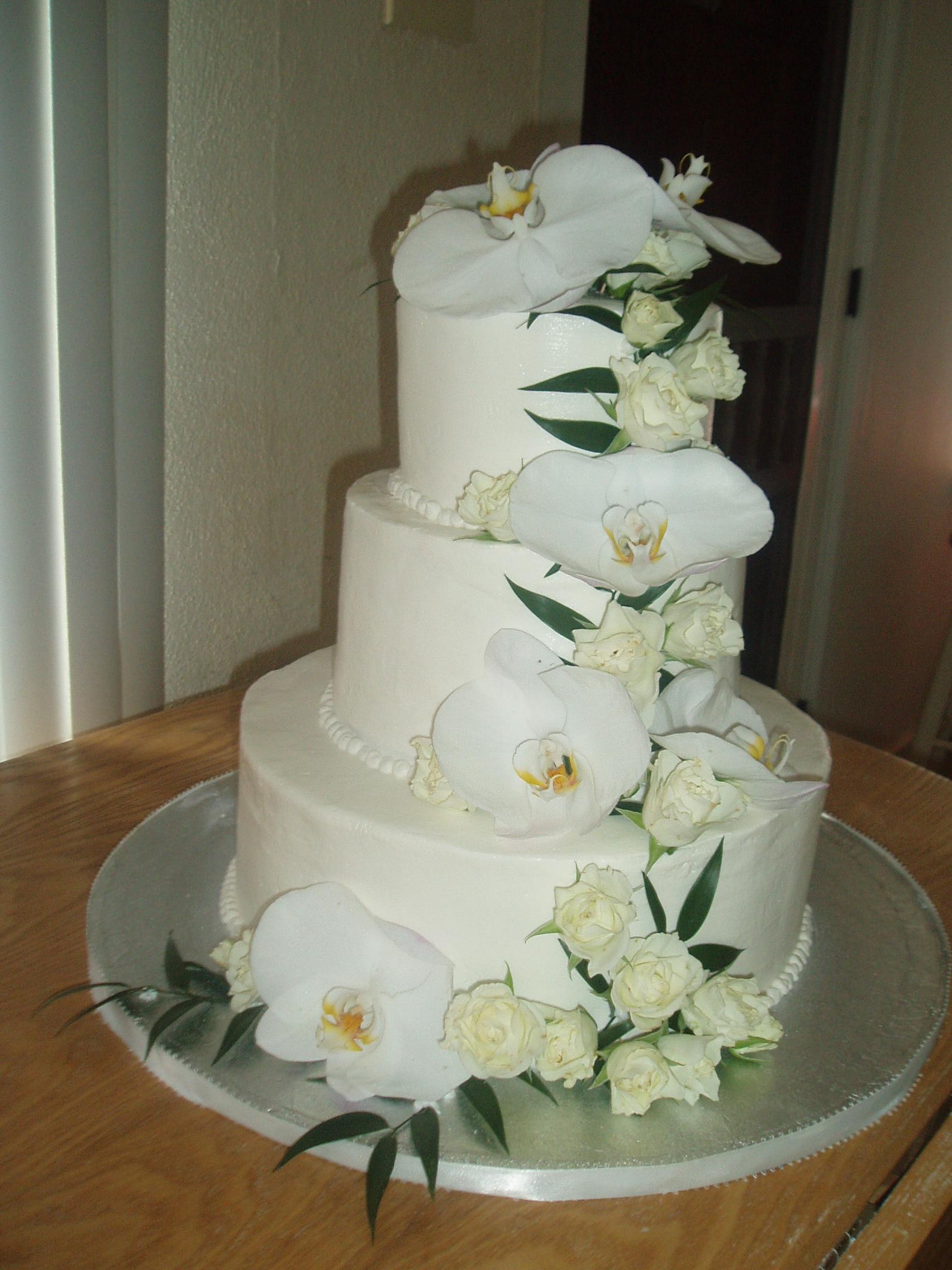 Cakes 002.JPG
