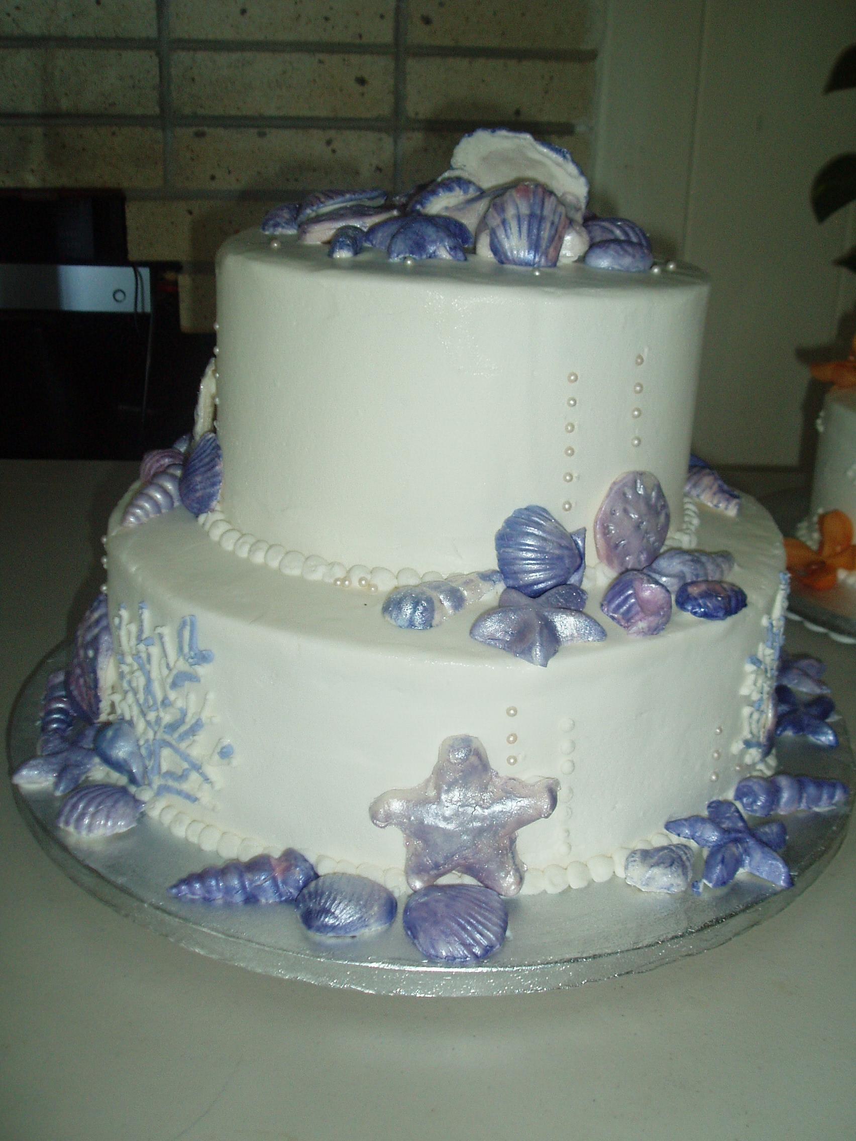 Cakes 003.JPG